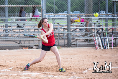 2014-06-21 Softball Tournament 19