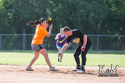 2014-06-21 Softball Tournament 26