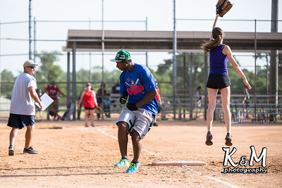 2014-06-21 Softball Tournament 11