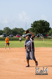 2014-06-21 Softball Tournament 5