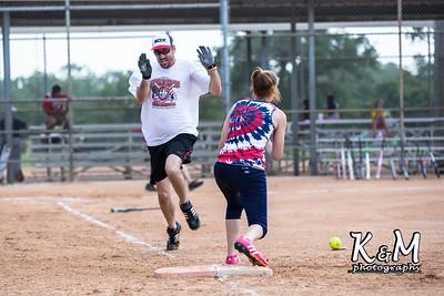 2014-06-21 Softball Tournament 18