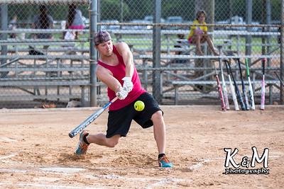 2014-06-21 Softball Tournament 20