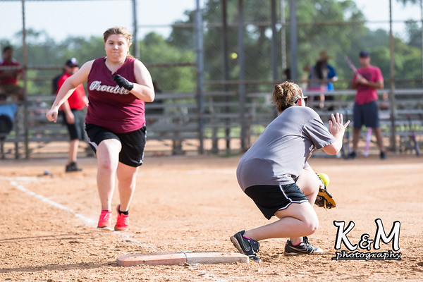 2014-06-21 Softball Tournament 15