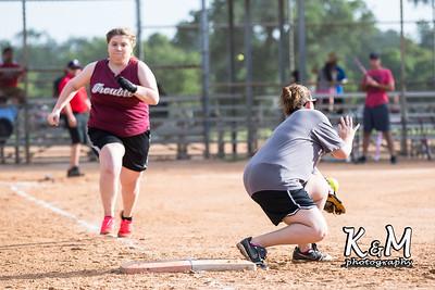 2014-06-21 Softball Tournament 15