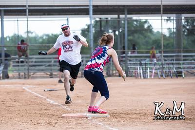 2014-06-21 Softball Tournament 17