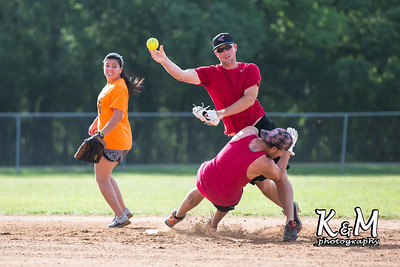 2014-06-21 Softball Tournament 22