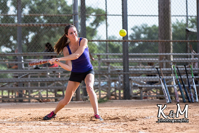 2014-06-21 Softball Tournament 28