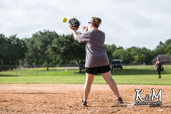 2014-06-21 Softball Tournament 29