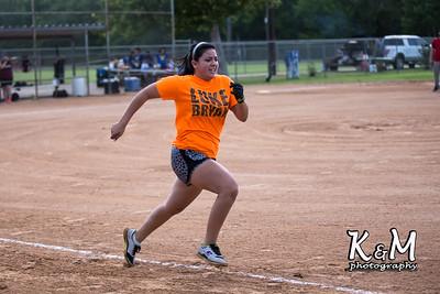 2014-06-21 Softball Tournament 7