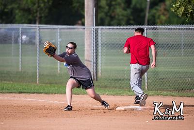 2014-06-21 Softball Tournament 6