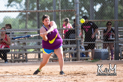 2014-06-21 Softball Tournament 31