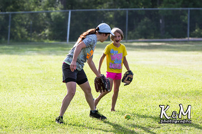 2014-06-21 Softball Tournament 3