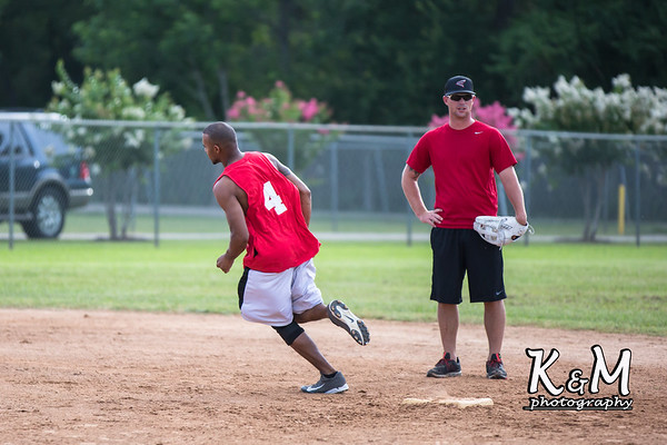 2014-06-21 Softball Tournament 14