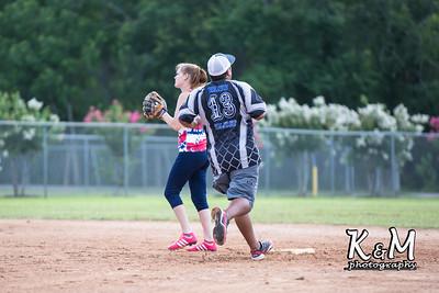 2014-06-21 Softball Tournament 12