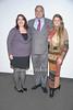 Diana Prince, Stewart Lane, Bonnie Comley<br /> photo by Rob Rich © 2010 robwayne1@aol.com 516-676-3939