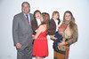 Stewart Lane, Lenny Lane, Leah Lane, Frankie Lane, Bonnie Comley<br /> photo by Rob Rich © 2010 robwayne1@aol.com 516-676-3939