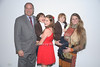 Stewart Lane, Lenny Lane, Leah Lane, Frankie Lane, Bonnie Comley<br /> photo by Rob Rich © 2010 robwayne1@aol.com 516-676-3939