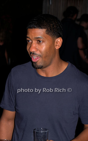Fonzworth Bentley  photo  by Rob Rich/SocietyAllure.com © 2016 robwayne1@aol.com 516-676-3939