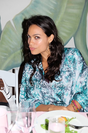 Rosario Dawson,  photo  by Rob Rich/SocietyAllure.com © 2016 robwayne1@aol.com 516-676-3939