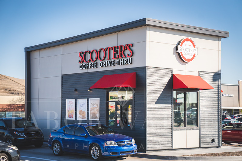 Scooter's Tulsa Grand Opening -4