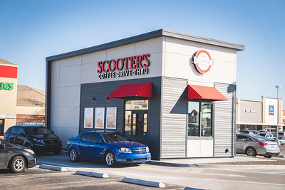 Scooter's Tulsa Grand Opening -3