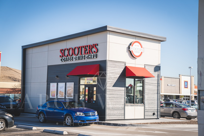 Scooter's Tulsa Grand Opening -2