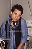 DJ Jason Fioto<br /> photo by Rob Rich © 2008 robwayne1@aol.com 516-676-3939