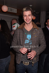 John Vesely photo by Rob Rich © 2008 robwayne1@aol.com 516-676-3939