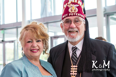 Shriner Potentate Inauguration (10 of 293)