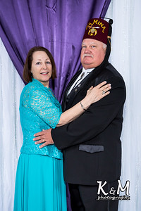 Shriner Potentate Inauguration (24 of 293)