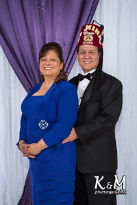 Shriner Potentate Inauguration (30 of 293)