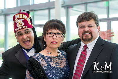 Shriner Potentate Inauguration (17 of 293)