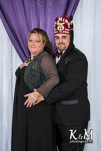Shriner Potentate Inauguration (27 of 293)