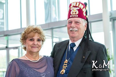Shriner Potentate Inauguration (19 of 293)