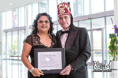 Shriner Potentate Inauguration (14 of 293)