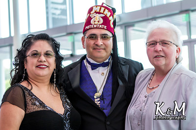 Shriner Potentate Inauguration (22 of 293)