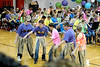7532<br /> East Tipp Middle School Band<br /> Class of 2016