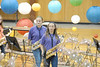 7548<br /> East Tipp Middle School Band<br /> Class of 2016