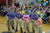 7521<br /> East Tipp Middle School Band<br /> Class of 2016