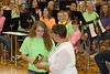 7578<br /> East Tipp Middle School Band<br /> Class of 2016