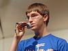 November 5, 2008<br /> Harrison High School<br /> Concert - Choir