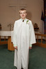 Confirmation 2013-11