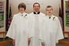 Confirmation 2013-8