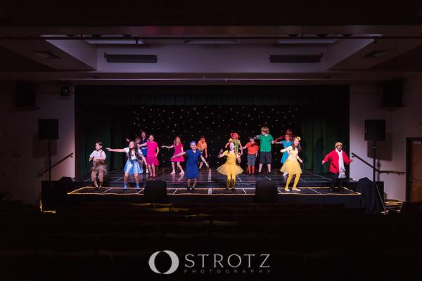 betterdancing_strotz_0154