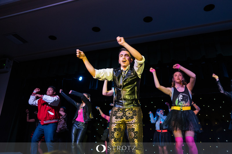 dance_strotz_2230