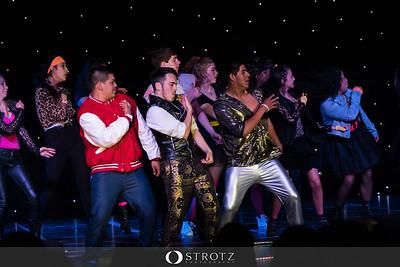 dance_strotz_2218