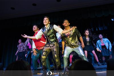 dance_strotz_2236
