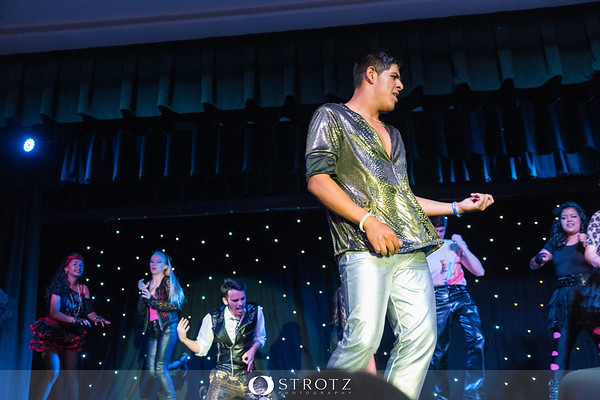dance_strotz_2232