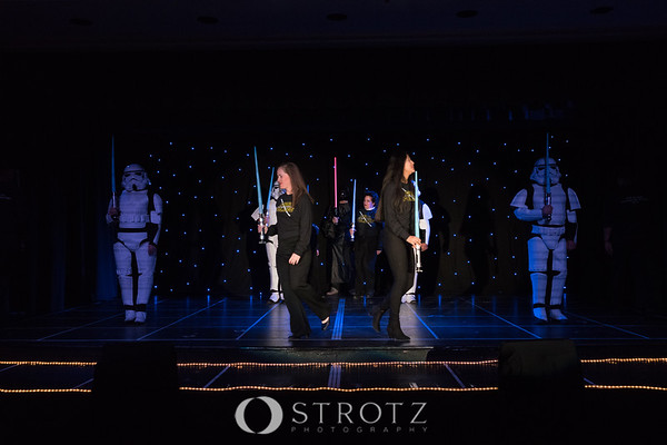 starwars_strotz_0021