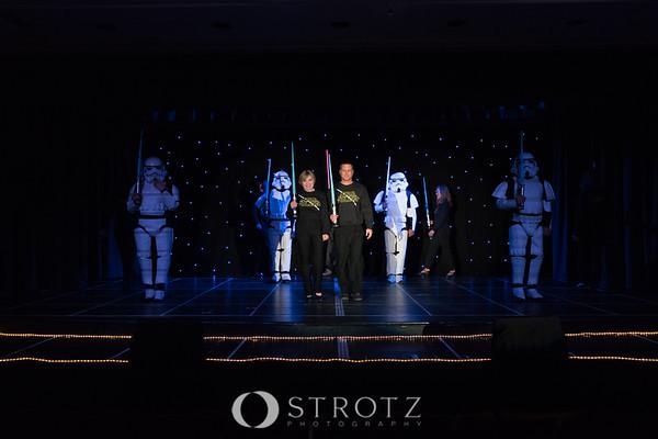 starwars_strotz_0024